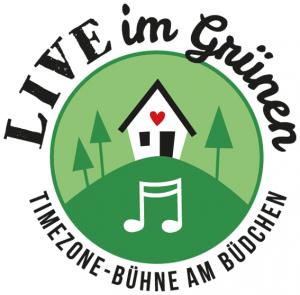 Live im Grünen Musikprogramm am Büdchen in Osnabrück
